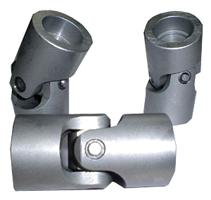 Micro Machining, Precision Machining,